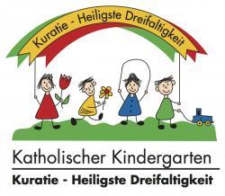 Kindergartenverein Hlst. Dreifaltigkeit e. V.