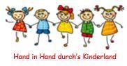 Kinderland Bastheim