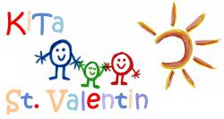 Valentinusverein Sommerach e.V.