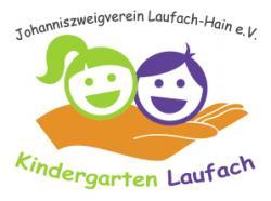Kindergarten Hain