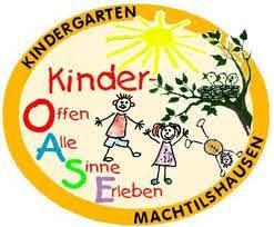 Kinder - OASE