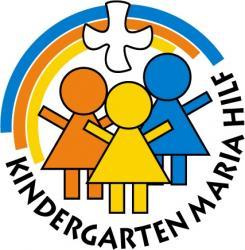 Kindergarten Maria Hilf