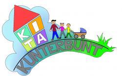 """Kath. Kindergarten """"Kita Kunterbunt"""" Kirchlauter"""