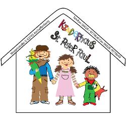 Kath. Kinderhaus St. Peter Paul