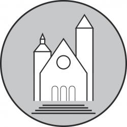 Kath. Kirchenstiftung St. Laurentius