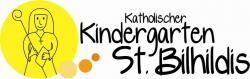 Kindergartenverein St. Bilhildis e. V.