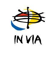 www.invia-wuerzburg.de