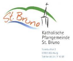 Kirchenstiftung St. Bruno