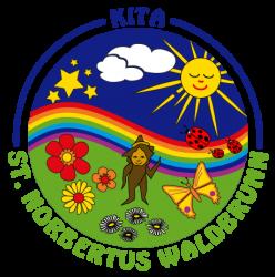 Kindergartenverein St. Norbertus Waldbrunn e.V.