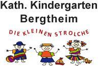 Elisabethverein e.V. Bergtheim
