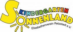 www.kiga-retzstadt.de
