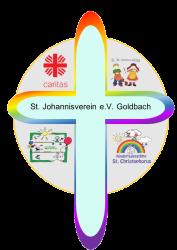 St. Johannisverein e.V.