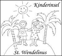 St. Wendelinus e.V. 6220