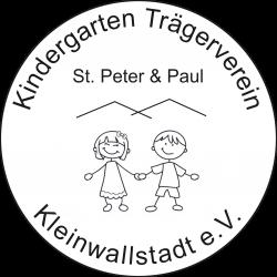 Kindergarten Trägerverein St. Peter und Paul e.v. Kleinwallstadt