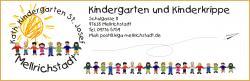 Kath. Kindergarten St. Josef Mellrichstadt