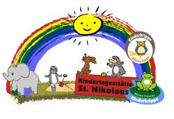 Kath. Kindertagestätte St. Nikolaus