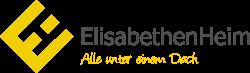 ElisabethenHeim e.V.