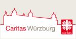 www.caritas-wuerzburg.org