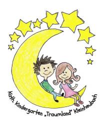 Katholischer Kindergarten Traumland Träger Katholische Kirchenstiftung Kleinheubach