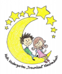 http://www.kleinheubach.de/gemeinde/kindergarten-traumland/das-bieten-wir/index.html