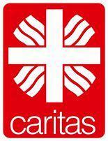 Kreis-Caritasverband Gerolzhofen-Volkach-Wiesentheid