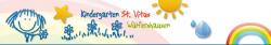 Kindergartenverein St. Vitus