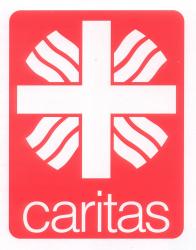 Caritasverband für den Landkreis Miltenberg
