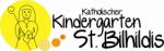 www.kindergarten-bilhildis.de