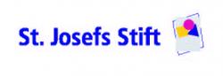 St. Josefs-Stift gemeinnützige GmbH
