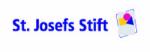 www.josefs-stift.de