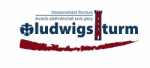 http://www.ludwigsturm.dpsg-wuerzburg.de/