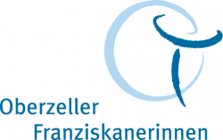 Kloster Oberzell