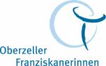 www.oberzell.de