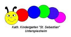 Caritasverein Unterspiesheim e.V.