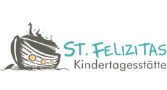 Kindergarten St. Felizitas