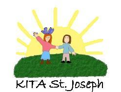 Kindergarten St. Joseph