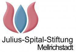 Julius-Spital-Stiftung Mellrichstadt