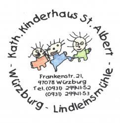 Johannes Zweigverein Eußenheim