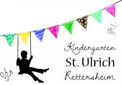 Kindergartenverein St. Ulrich