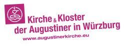 Augustinerkloster Würzburg