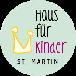 Haus für Kinder St. Martin