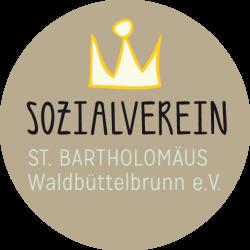 Sozialverein St. Bartholomäus Waldbüttelbrunn